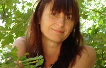 Voice Dialogue Institituut - Brigitte Dhondt