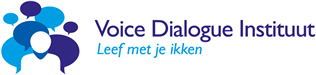 Voice Dialogue Logo