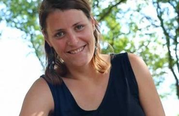 Voice Dialogue Institituut - Liesbeth Keunen